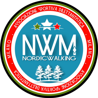 NWM | nordicwalking